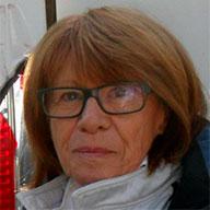 Christiane REVEL