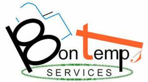 Bontemps Services logo