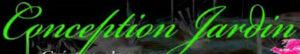 Conception Jardin logo