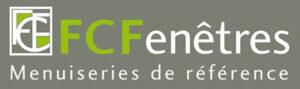 FC Fenêtres logo