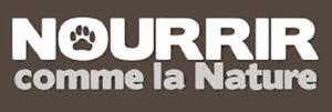 Nourrir Comme La Nature logo
